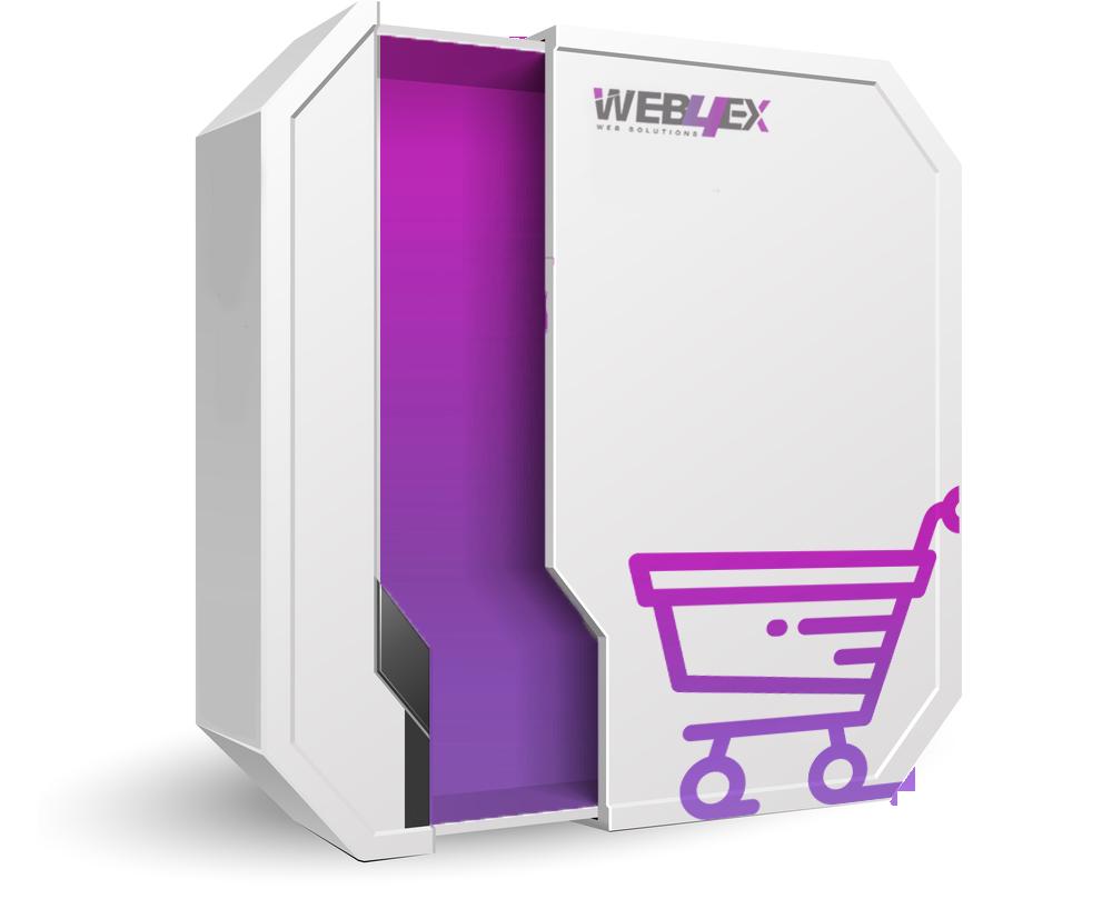 Webagentur Zürich