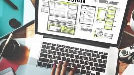 Webdesign News