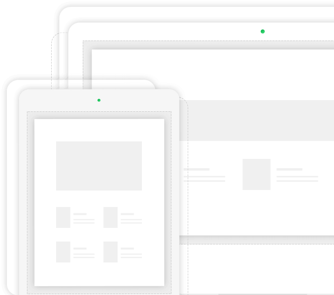 Exklusiv Webdesign